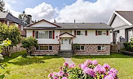 810 Smith Avenue, Coquitlam, BC, V3J 2X2