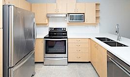 204-7038 21st Avenue, Burnaby, BC, V5E 2Y9