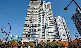 309-161 W Georgia Street, Vancouver, BC, V6B 0K9