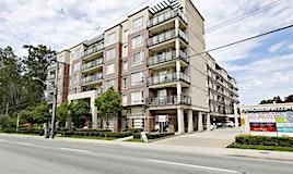417-14333 104 Avenue, Surrey, BC, V3T 0E1