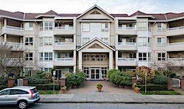 309-8139 121a Street, Surrey, BC, V3W 0Z2