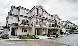 121-13898 64 Avenue, Surrey, BC, V3W 1L6
