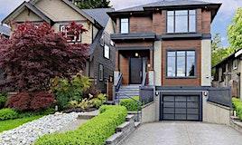 2770 Waterloo Street, Vancouver, BC, V6R 3H9