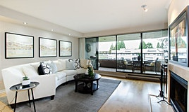 76-1425 Lamey's Mill Road, Vancouver, BC, V7H 3W2