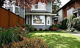 6362 Douglas Street, West Vancouver, BC, V7W 2E9