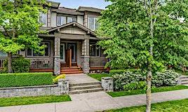 60-18701 66 Avenue, Surrey, BC, V3S 4P3