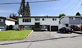 32660 Geneva Avenue, Abbotsford, BC, V2T 3X9