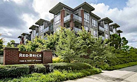 302-7058 14th Avenue, Burnaby, BC, V3N 0E6