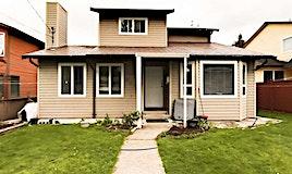 8218 132 Street, Surrey, BC, V3W 4N4