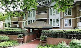 N209-628 W 13th Avenue, Vancouver, BC, V5Z 1N9