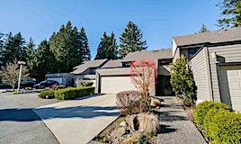 3715 Nico Wynd Drive, Surrey, BC, V4P 1J1