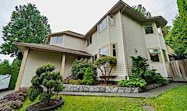 2998 Spuraway Avenue, Coquitlam, BC, V3C 2E1
