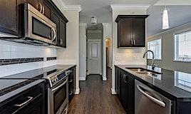 401-11862 226 Street, Maple Ridge, BC, V2X 9C8
