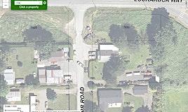 7820 Orr Road, Chilliwack, BC, V2R 1L4