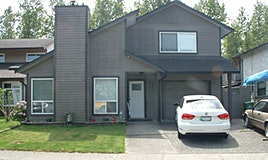 45346 Creekside Drive, Chilliwack, BC, V2P 7K6