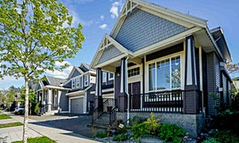 14228 61a Avenue, Surrey, BC, V3X 0E5