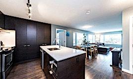 307-1673 Lloyd Avenue, North Vancouver, BC, V7P 0A9
