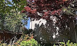 33106 Myrtle Avenue, Mission, BC, V2V 5W1