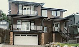 13868 232a Street, Maple Ridge, BC, V4R 0C2