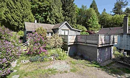 5360 Sunshine Coast Highway, Sechelt, BC, V0N 3A5