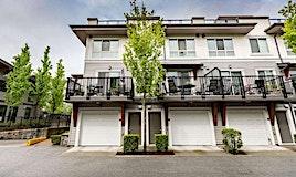 160-6671 121 Street, Surrey, BC, V3W 1T9