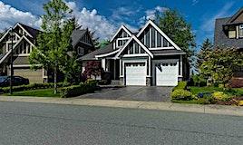 15-3800 Golf Course Drive, Abbotsford, BC, V3G 0A7