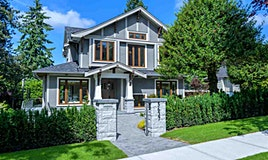 5637 Laburnum Street, Vancouver, BC, V6M 3S7