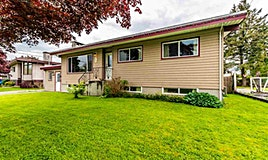 9485 Carleton Street, Chilliwack, BC, V2P 6E2