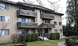 78-5932 Hastings Street, Burnaby, BC, V5B 4Z4