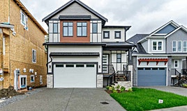 11169 241a Street, Maple Ridge, BC, V4R 0E6
