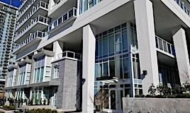 1210-525 Foster Avenue, Coquitlam, BC, V3J 0H6