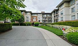 2301-5113 Garden City Road, Richmond, BC, V6X 4H5