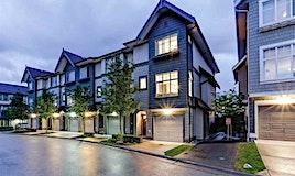 19-31098 Westridge Place, Abbotsford, BC, V2T 0C2