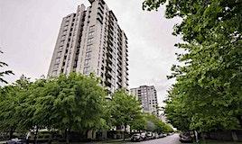 113-3588 Crowley Drive, Vancouver, BC, V5R 6H3
