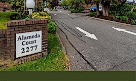 208-2277 Mccallum Road, Abbotsford, BC, V2S 6H9