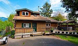 1117 Lenora Road, Bowen Island, BC, V0N 1G2