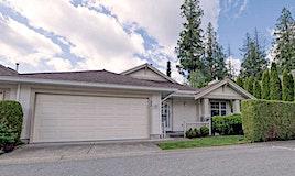 23-20751 87 Avenue, Langley, BC, V1M 2X3
