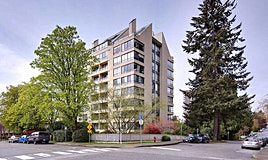 401-1412 Esquimalt Avenue, West Vancouver, BC, V7T 1K7