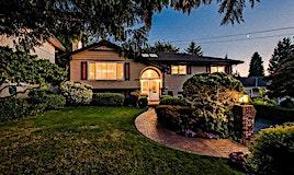 9726 Lyndhurst Street, Burnaby, BC, V3J 1E7