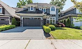 5838 Cove Reach Road, Delta, BC, V4K 5G9