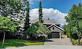 16583 109a Avenue, Surrey, BC, V4N 5E3
