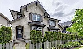 5-3400 Devonshire Avenue, Coquitlam, BC, V3E 0L1
