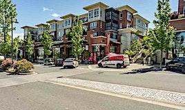 #314-2950 King George Boulevard, Surrey, BC, V4P 1A2