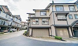 20-6123 138 Street, Surrey, BC, V3X 1E8
