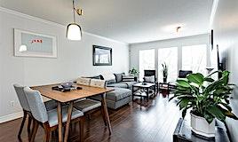 201-888 Gauthier Avenue, Coquitlam, BC, V3K 6Y1