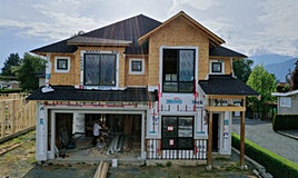 10429 Bell Road, Chilliwack, BC, V2P 7L7