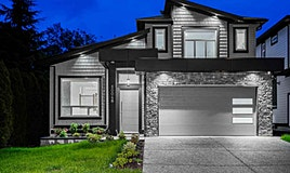 10048 172a Street, Surrey, BC, V3Y 1T2