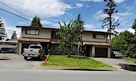 2383 Beaver Street, Abbotsford, BC, V2T 3C9