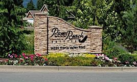 12-14550 Morris Valley Road, Mission, BC, V0N 1A1