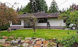 1299 Depot Road, Squamish, BC, V0N 1T0